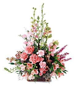 Sakarya çiçek online çiçek siparişi  mevsim çiçeklerinden özel