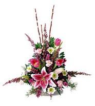 Sakarya çiçek gönderme sitemiz güvenlidir  mevsim çiçek tanzimi - anneler günü için seçim olabilir