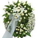 son yolculuk  tabut üstü model   Sakarya çiçek gönderme sitemiz güvenlidir