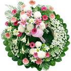 son yolculuk  tabut üstü model   Sakarya çiçek gönderme