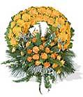 cenaze çiçegi celengi cenaze çelenk çiçek modeli  Sakarya cicek , cicekci