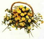 sepette  sarilarin  sihri  Sakarya çiçek yolla