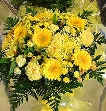 Sakarya çiçek servisi , çiçekçi adresleri  karma büyük ve gösterisli mevsim demeti