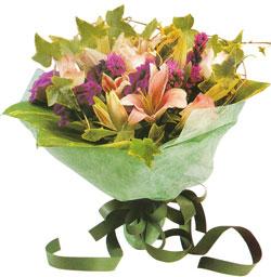 karisik mevsim buketi anneler günü ve sevilenlere  Sakarya çiçek mağazası , çiçekçi adresleri