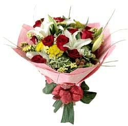 KARISIK MEVSIM DEMETI   Sakarya çiçek mağazası , çiçekçi adresleri