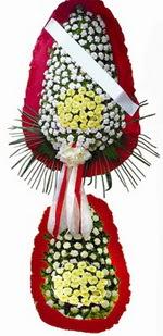 Sakarya online çiçekçi , çiçek siparişi  csepet dügün nikah ve açilislara