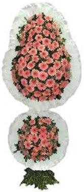 Sakarya İnternetten çiçek siparişi  sepet dügün nikah ve açilislara