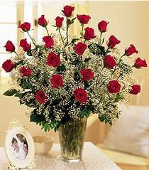 Sakarya hediye sevgilime hediye çiçek  özel günler için 12 adet kirmizi gül