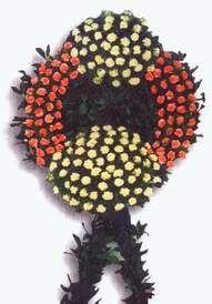 Sakarya online çiçek gönderme sipariş  Cenaze çelenk , cenaze çiçekleri , çelenk