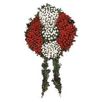 Sakarya cicek , cicekci  Cenaze çelenk , cenaze çiçekleri , çelenk