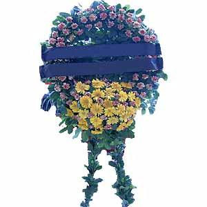 Cenaze çelenk , cenaze çiçekleri , çelengi  Sakarya ucuz çiçek gönder
