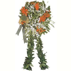 Cenaze çiçek , cenaze çiçekleri , çelengi  Sakarya çiçekçi telefonları