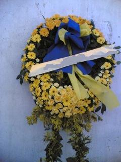 Cenaze çiçek , cenaze çiçegi , çelengi  Sakarya çiçek gönderme sitemiz güvenlidir