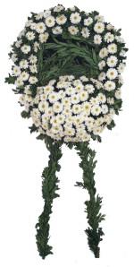 Cenaze çelenk , cenaze çiçekleri , çelengi  Sakarya çiçek yolla