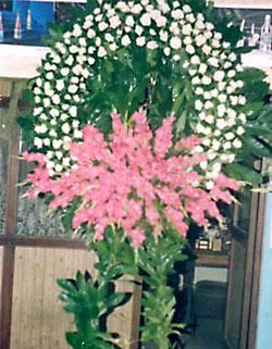 Cenaze çelenk , cenaze çiçekleri , çelengi  Sakarya güvenli kaliteli hızlı çiçek