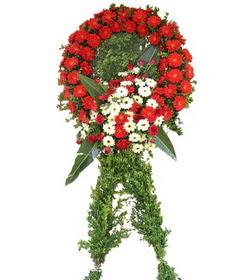 Cenaze çelenk , cenaze çiçekleri , çelengi  Sakarya çiçek gönderme sitemiz güvenlidir