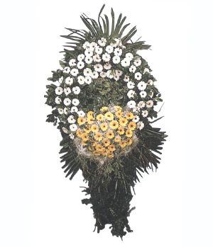 Sakarya 14 şubat sevgililer günü çiçek  Cenaze çelenk , cenaze çiçekleri , çelengi