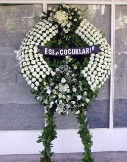 Stok için sorunuz  Sakarya cicekciler , cicek siparisi  cenaze çelengi - cenazeye çiçek  Sakarya 14 şubat sevgililer günü çiçek
