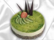 leziz pasta siparisi 4 ile 6 kisilik yas pasta kivili yaspasta  Sakarya kaliteli taze ve ucuz çiçekler