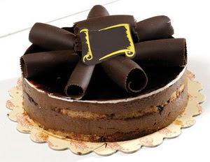 taze pasta  4 ile 6 kisilik yaspasta mis lezzette  Sakarya 14 şubat sevgililer günü çiçek