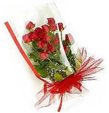 13 adet kirmizi gül buketi sevilenlere  Sakarya çiçek yolla , çiçek gönder , çiçekçi
