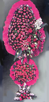 Dügün nikah açilis çiçekleri sepet modeli  Sakarya çiçek mağazası , çiçekçi adresleri
