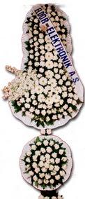 Dügün nikah açilis çiçekleri sepet modeli  Sakarya yurtiçi ve yurtdışı çiçek siparişi