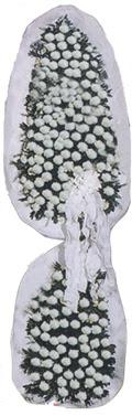 Dügün nikah açilis çiçekleri sepet modeli  Sakarya çiçek yolla , çiçek gönder , çiçekçi
