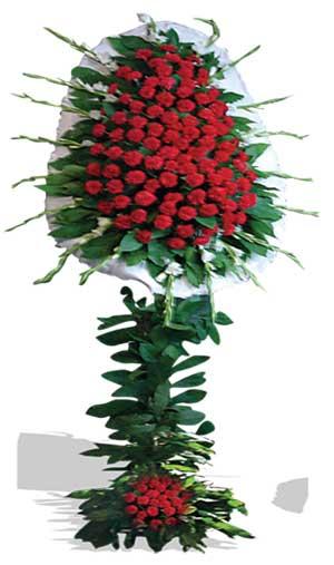 Dügün nikah açilis çiçekleri sepet modeli  Sakarya cicek , cicekci