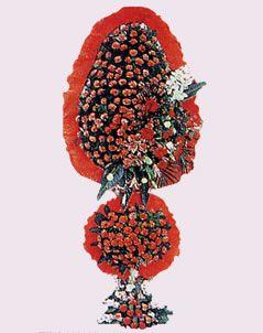 Dügün nikah açilis çiçekleri sepet modeli  Sakarya uluslararası çiçek gönderme