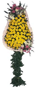 Dügün nikah açilis çiçekleri sepet modeli  Sakarya anneler günü çiçek yolla