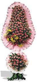 Dügün nikah açilis çiçekleri sepet modeli  Sakarya 14 şubat sevgililer günü çiçek