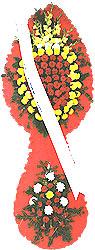 Dügün nikah açilis çiçekleri sepet modeli  Sakarya çiçek , çiçekçi , çiçekçilik