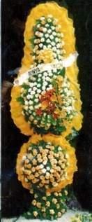 Sakarya online çiçek gönderme sipariş  dügün açilis çiçekleri  Sakarya kaliteli taze ve ucuz çiçekler
