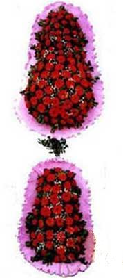 Sakarya çiçek servisi , çiçekçi adresleri  dügün açilis çiçekleri  Sakarya kaliteli taze ve ucuz çiçekler