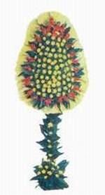 Sakarya cicekciler , cicek siparisi  dügün açilis çiçekleri  Sakarya İnternetten çiçek siparişi