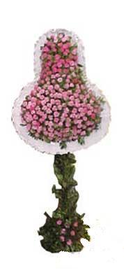 Sakarya çiçek online çiçek siparişi  dügün açilis çiçekleri  Sakarya online çiçekçi , çiçek siparişi