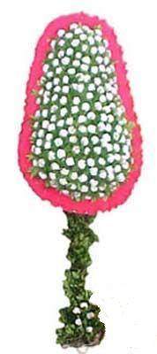 Sakarya 14 şubat sevgililer günü çiçek  dügün açilis çiçekleri  Sakarya çiçek gönderme sitemiz güvenlidir