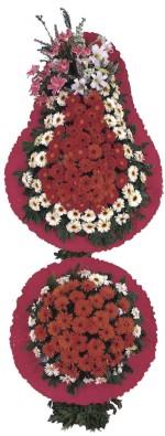 Sakarya online çiçekçi , çiçek siparişi  dügün açilis çiçekleri nikah çiçekleri  Sakarya çiçekçiler