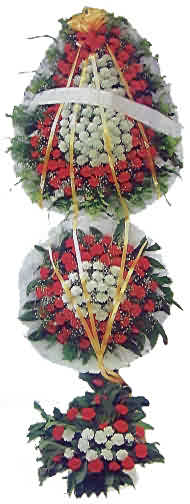 Sakarya çiçek gönderme  dügün açilis çiçekleri nikah çiçekleri  Sakarya kaliteli taze ve ucuz çiçekler