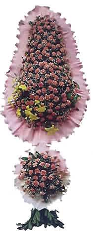 Sakarya çiçek , çiçekçi , çiçekçilik  nikah , dügün , açilis çiçek modeli  Sakarya güvenli kaliteli hızlı çiçek