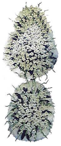 Sakarya çiçek gönderme  nikah , dügün , açilis çiçek modeli  Sakarya çiçek servisi , çiçekçi adresleri