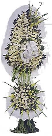Sakarya yurtiçi ve yurtdışı çiçek siparişi  nikah , dügün , açilis çiçek modeli  Sakarya çiçekçi telefonları