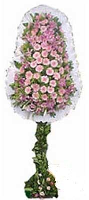 Sakarya çiçekçi mağazası  nikah , dügün , açilis çiçek modeli  Sakarya cicek , cicekci