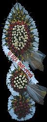 Sakarya çiçek siparişi sitesi  nikah , dügün , açilis çiçek modeli  Sakarya online çiçekçi , çiçek siparişi