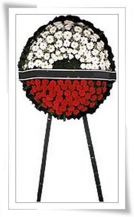Sakarya çiçek gönderme  cenaze çiçekleri modeli çiçek siparisi