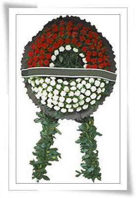 Sakarya ucuz çiçek gönder  cenaze çiçekleri modeli çiçek siparisi