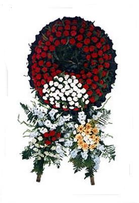Sakarya online çiçekçi , çiçek siparişi  cenaze çiçekleri modeli çiçek siparisi