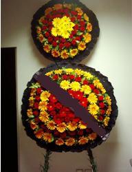 Sakarya çiçek mağazası , çiçekçi adresleri  cenaze çiçekleri modeli çiçek siparisi