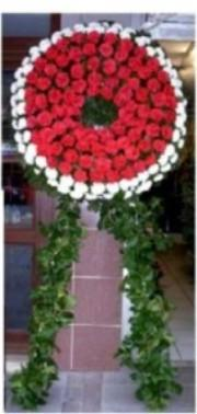 Sakarya güvenli kaliteli hızlı çiçek  cenaze çiçek , cenaze çiçegi çelenk  Sakarya çiçek mağazası , çiçekçi adresleri